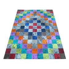 fellimitat teppich teppich fellimitat die 25 besten ideen zu fellteppich auf