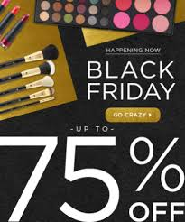 makeup black friday bh cosmetics black friday sale live up to 75 off eyeshadow