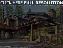 cottage bungalow style homes house plans lake brilliant small for
