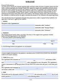 commercial agreement texas standard commercial lease agreement