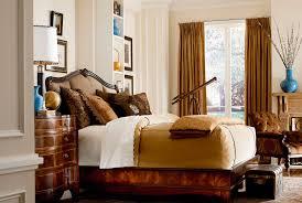 Barbara Barry Henredon King Bedroom Set Lege Alto U2022 Brands Henredon