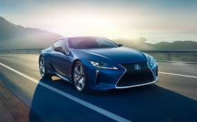 lexus nx turbo commercial song lexus lc news and information 4wheelsnews com