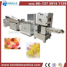 rock candy where to buy tkc646 automatic rock candy machine buy automatic