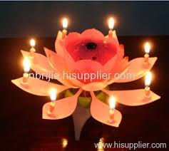 candle sparklers birthday sparkler candle rj c2 manufacturer from china ningbo