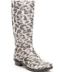 ugg sale dsw s boots dillards