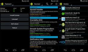 xposed installer v3 0 alpha 2 mod material design apk paid