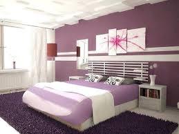 Light Purple Bedroom Light Purple Room Bedroom Decor Light Purple Wall Color Openpoll Me