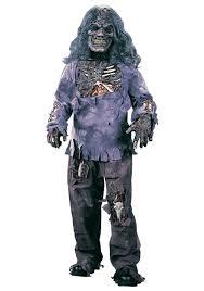 zombie costumes spirit halloween zombie halloween costumes