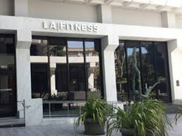 from equinox to ymca la u0027s best chain gyms for every budget