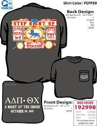 themed shirts 188 best sorority t shirts images on sorority shirts