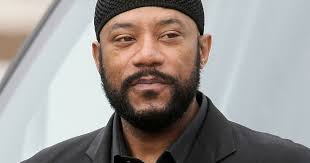 ricky harris dead everybody hates chris actor died ew com
