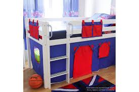 Bunk Beds Costco Bedroom Truck Bunk Bed For Inspiring Unique Bed Design Ideas