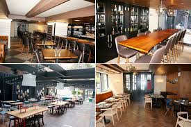 dining room fresh dc restaurants with private dining rooms home