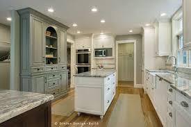 kitchen cool kitchen gadgets store small kitchen arrangement