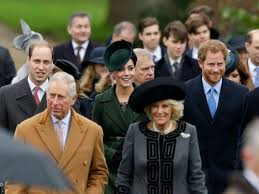 where does prince charles live princes william and harry open up about life with prince charles