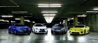lexus car commercial lexus f performance commercial featuring the rc f lexus