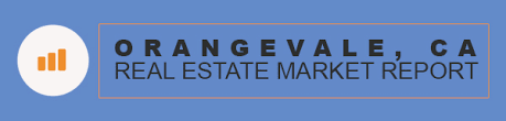 California Real Estate Market Orangevale California Real Estate Overview