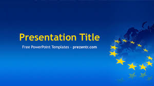 powerpoint layout themes free eu powerpoint template prezentr ppt templates