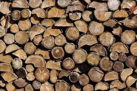 woodstove information yakima regional clean air agency