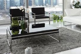 Modern Italian Coffee Tables Furniture Fashion15 Contemporary Coffee Table Designs