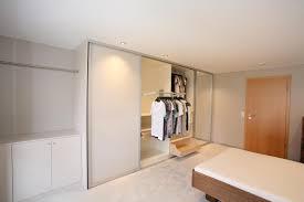 Schlafzimmer Schrank Ordnung Ihr Schrank Für Wohn Oder Schlafzimmer Vom Schreiner Burkhardt