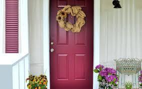 Custom Size Steel Exterior Doors Front Doors For Mobile Homes Mobile Home Exterior Doors Custom