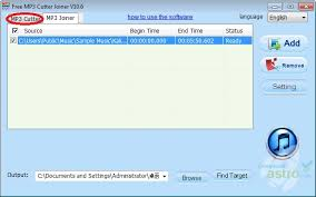 download mp3 cutter for windows xp free mp3 cutter joiner latest version 2018 free download