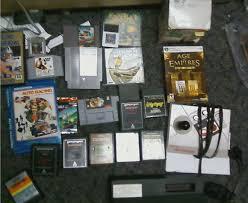 black friday amazon video games reddit 10 geekiest gifts in reddit u0027s secret santa gift exchange wired