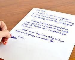 patriotexpressus splendid model excuse letter for college student