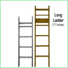 Build Bunk Bed Ladder by Build Bunk Beds For Rv Rv Rental Denver Microlite 19fd Bunks