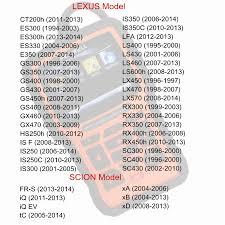 lexus maintenance light reset rx350 foxwell nt510 fit for toyota corolla rav4 lexus rx350 universal