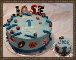 sugarmama bakery 153 photos u0026 45 reviews bakeries pleasanton