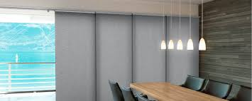 panel glide blinds panel blinds luxaflex