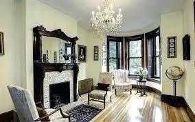 victorian interior design modern victorian interior design ideas contemporary interior design