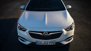 opel insignia 2017 inside 2017 opel insignia grand sport drops kilos and adds more attitude