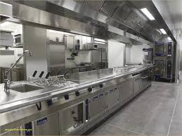 equipement professionnel cuisine materiel professionnel cuisine frais résultat supérieur 60 bon