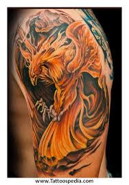bad tattoos on ink master 5 tattoospedia ink master worst