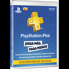best playstation plus membership deals black friday playstation plus video games u0026 consoles ebay
