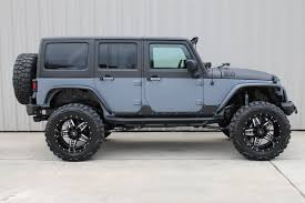 kevlar 2 door jeep awt dealers custom kevlar coating