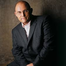 executive speakers bureau ronan tynan tenor paralympian performing artist and