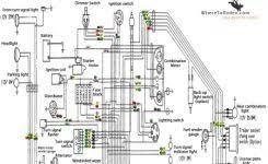 100 vw transporter t3 wiring diagram vw t4 wiring diagram