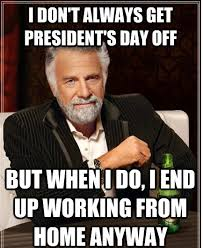 Presidents Day Meme - presidents day meme pic free hd images