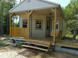 500 sq ft one bedroom one bathroom tiny home for sale pine v