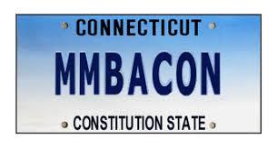 Ct Vanity License Plate Lookup Connecticut Vanity Plates Lookup Best Plate 2017