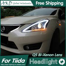 nissan almera n16 body kit compare prices on nissan tiida a online shopping buy low price