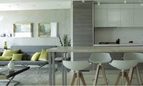 home again interiors u0026 commerical interior designer custom guide