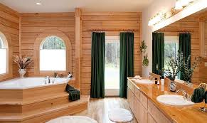 natural master bathrooms ideas ewdinteriors