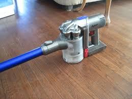 Dyson Vacuum For Hardwood Floors Vacuum For Hardwood Floors Houses Flooring Picture Ideas Blogule