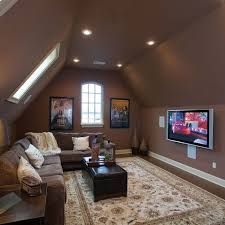 Media Room Tv Vs Projector - best 25 small media rooms ideas on pinterest wall mount