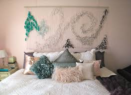 a batch of unique alternative headboards 1 artistic headboards finest boy and girl bedroom artistic color